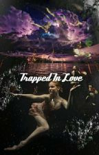 Love & time ➡ Bella swan ( gxg ) by Temptress15