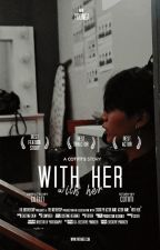 coffee with her // min yoongi ✓✓ by cotiiti