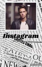 Instagram ft Rein van Duivenboden by kvdofficialx