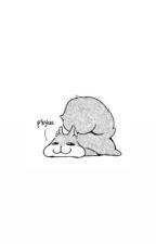 Akatsuki no Yona Scenarios by starwarsfan246