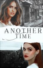 Another Time by Parisnex