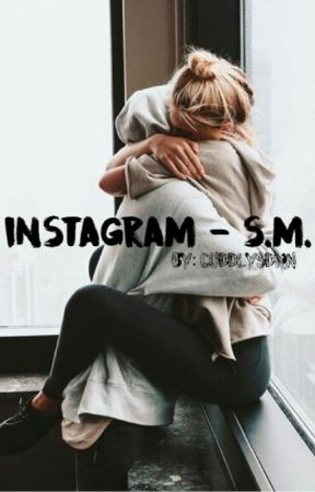 instagram || s.m. (miniminter) by cuddlysdmn
