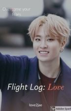 Flight Log: Love | 2jae by love2jae