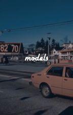 MODELS ❨ PAULO DYBALA ❩ by hazards-
