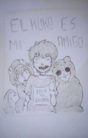mis dibujos 🌚❤ by polillacosmica