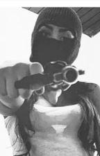 Djena  « je différencie plus le bien du mal »⏳🖤 by queeenn13