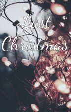 Last Christmas • jb [o.s] by xStratfordBiebsx