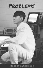 Problems - Changlix ° (Changbin/Felix) by camscience