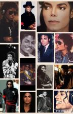 Types of Moonwalkers by 7Womaninthemirror7
