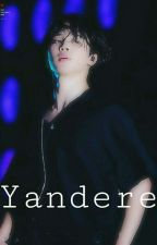 Yandere | BTS Jimin 21+ ✔ by Calilobts