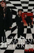 ✿ Ulzzang Pics。 by demoanic