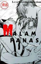 MALAM PANAS by RinoAna