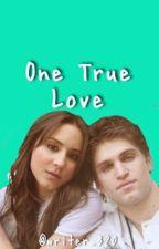 One True Love by writer_320