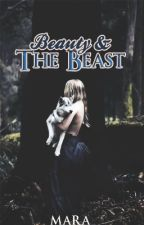 Beauty And The Beast (Discontinued) by Broken_Ang3l