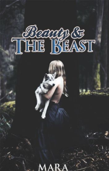 Beauty And The Beast (Discontinued)