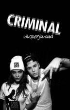 Criminal. || Justin Bieber. by vivoperjavaad