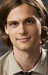 Criminal Minds- Spencer Reid's Diary by criminalmindsaddict