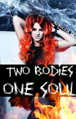 Two Bodies: One Soul