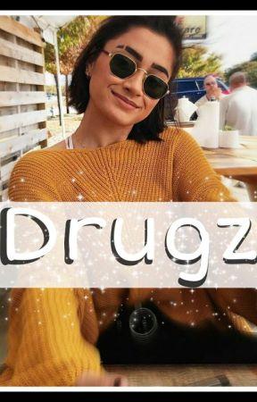 drugz - lil xan by sufferingsxox