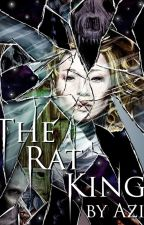 The Rat King by azimodo