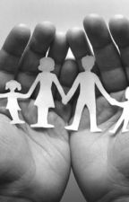 Family Law Solicitors Halifax   Austin Kemp Solicitors by Austinkempuk