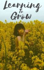 Learning to Grow ◦ Remus Lupin by MissMilk-Stache