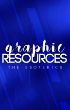 Esoterics' Resources by TheEsoterics