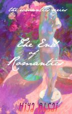 The End Of Romantics by SoieSchu