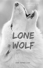 Lone Wolf (BxB) by Joevanellah
