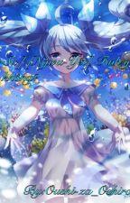 [Bình-Sư]/[Ngưu-Yết]-Tình yêu này, em có không? by Virtual_Yuki-Shiroi