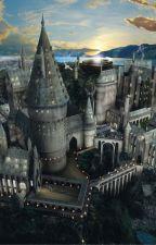 Tổng hợp Harry Potter 3 (ĐN) by biubiunah