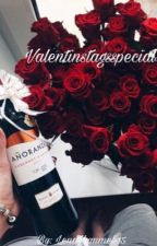 Valentinstagsspecial by LenaHummels15