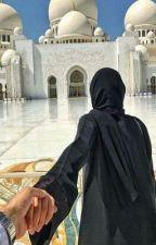 Chronique de Meriem : Marié au prince de Dubai ✨ by tounsiagang