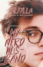 My Nerd Husband by Alfylla