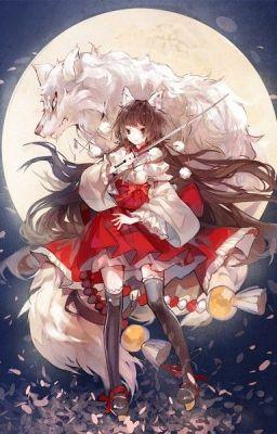 Đọc truyện Maneki Neko - sama