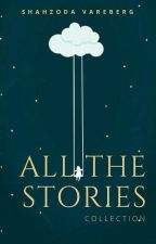 All the Stories by platinum_writer