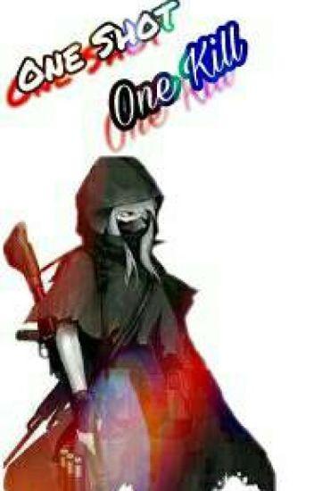 ⚜[Nerd & Jock AU x Reader] One Shot, One Kill?⚜ - Loki is Life