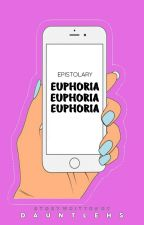Euphoria by dauntlehs