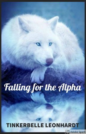 Falling for the Alpha (SAMPLE) by TinkLeonhardt