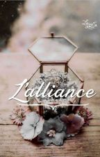L'alliance by suzuhara-ayumi