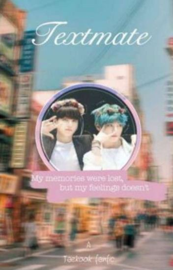 ⓣⓔⓧⓣ ⓜⓐⓣⓔ [BTS Taekook fanfic] - ▫Anonymous▫ - Wattpad