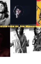 Appreciation of Jim Morrison, just the pictures by JimMorrisonIsDaddy