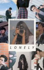 Lonely || Fanfiction|| by aarmysstarlight