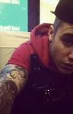 The bad boy justin bieber love story by lovedream_4