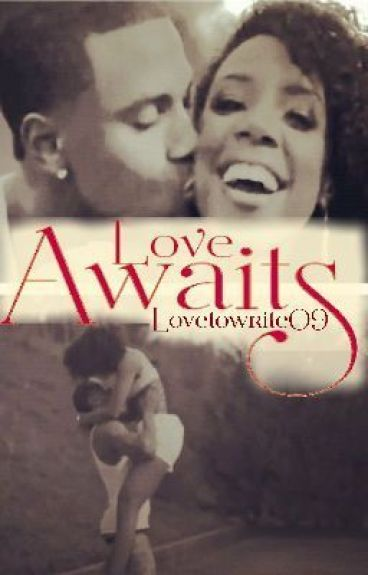 Love Awaits (Completed)