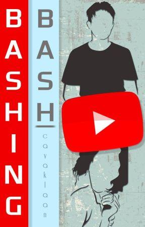 BASHING BASH (gayxstraight) by cavaklaan