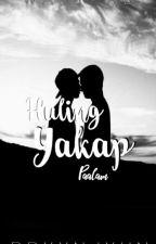 Huling Yakap, Paalam. by brxxnjxhn