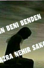 ALDIN BENİ BENDEN by koreliAN