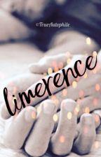 Limerence  {Joshler} by TrueAutophile
