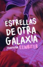 Estrellas de otra galaxia © by eewriter